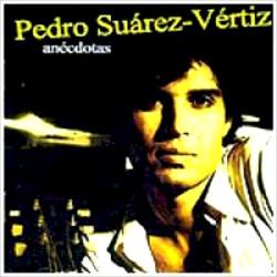 Pedro Suárez-Vértiz - Degeneración actual