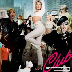 DUA LIPA - LOVE AGAIN (Imanbek Remix)
