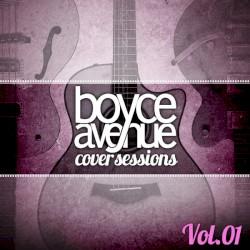 Boyce Avenue - Blame
