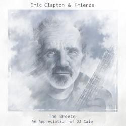 Eric Clapton - Call Me the Breeze