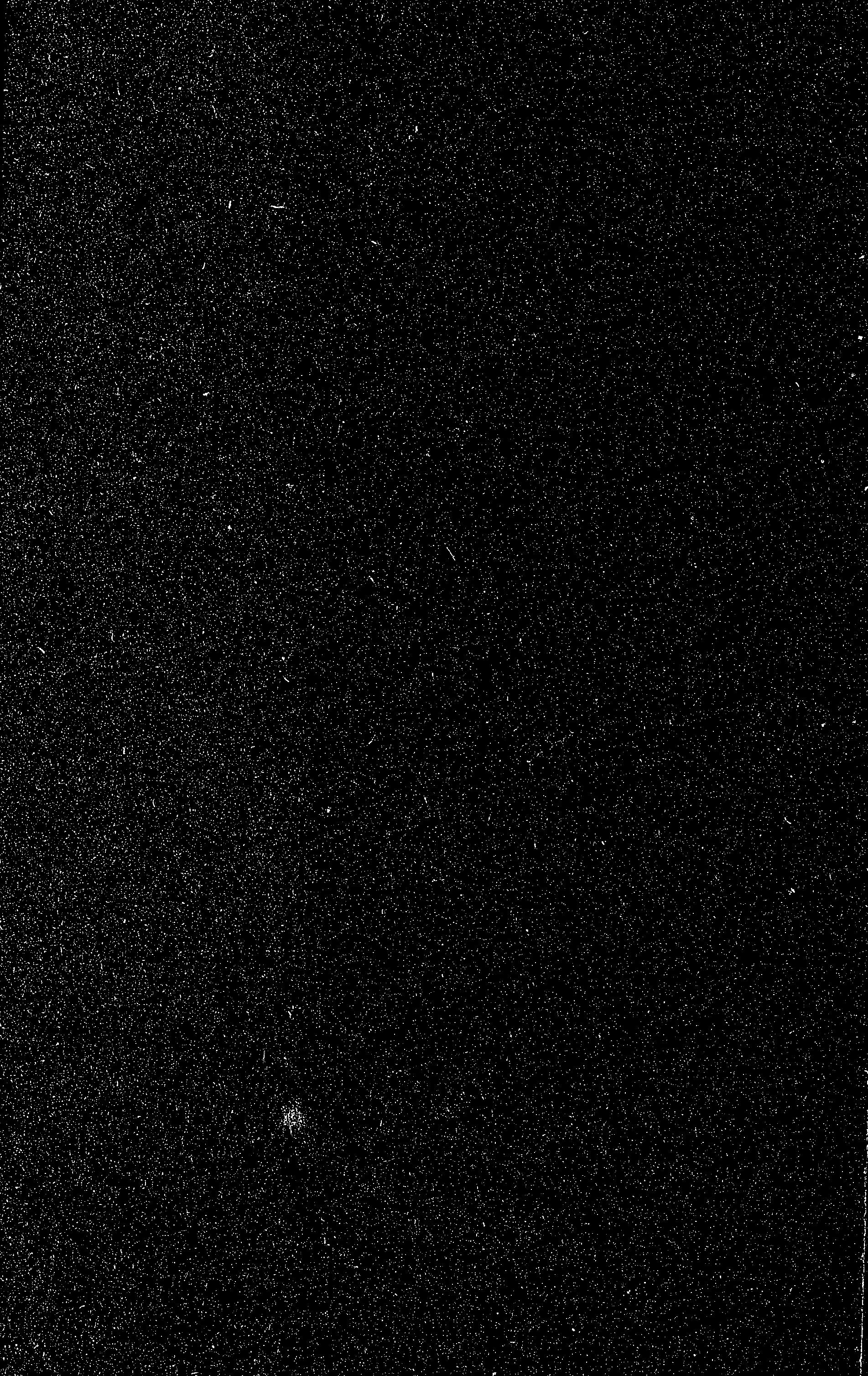 Cover of: The Latin & Irish lives of Ciaran