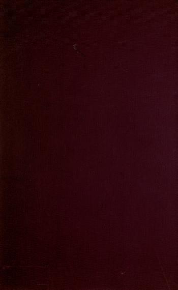 Cover of: Radiation, light and illumination | Charles Proteus Steinmetz
