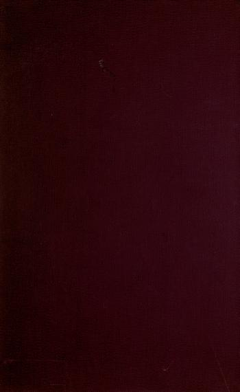 Radiation, light and illumination by Charles Proteus Steinmetz